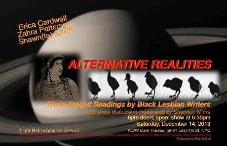 AlternativeRealitiesFlyer